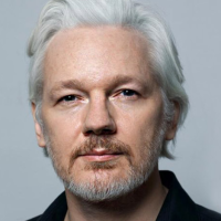 BREAKING: New York Judge Requests Testimony from Julian Assange in Seth Rich Case