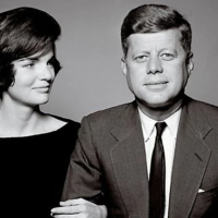 Jackie believed Lyndon B. Johnson had John F. Kennedy killed