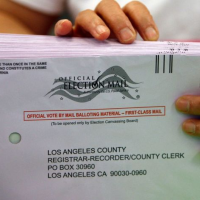 Democrat Operative And Others Blow Whistle on Massive Mail-In Voting Fraud