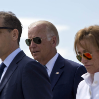 Senate Report: Hunter Biden Received $3.5M Wire Transfer From Russian Billionaire.