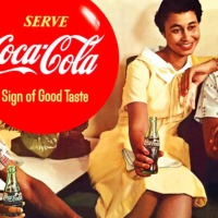 "Coca-Cola Forces Employees to Complete Online Training Telling Them to ""Try to be Less White"""